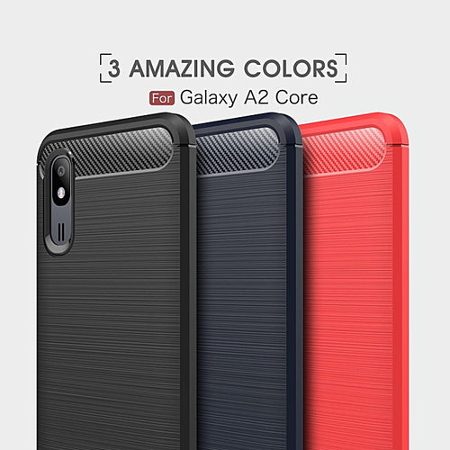 CT Armor Case for Galaxy A2 Core