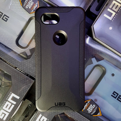 UAG Scout Series for Google Pixel 3A XL