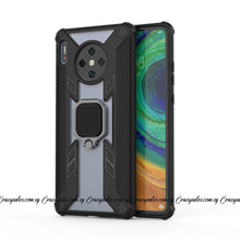 Xrystal Armor SR for BLACK for Huawei Mate 30 Pro