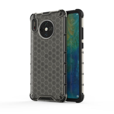 HC Armor Case ASH for Huawei Mate 30
