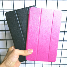 Unique Series Folio Flip Case for Huawei MediaPad T3 8.0