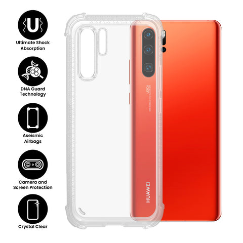 for Huawei P30 Pro – Crazy Sales