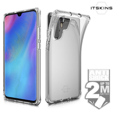 for Huawei P30 Pro