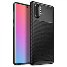 CT Armor Case V2.0 for Galaxy Note 10 / 10+