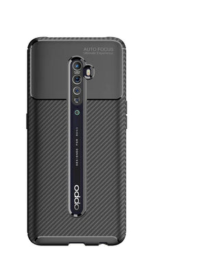 CT Armor Case V2.0 for Oppo Reno 2