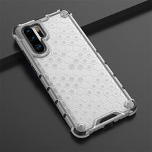 HC Armor Case ICE for Huawei P30 Pro