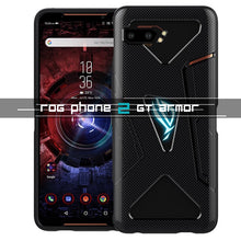 GT ARMOR CASE for ROG Phone 2