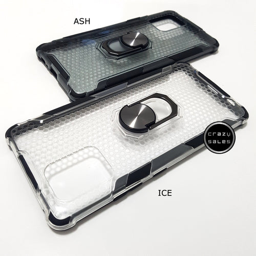 HC Armor Case+ for Galaxy S10 Lite