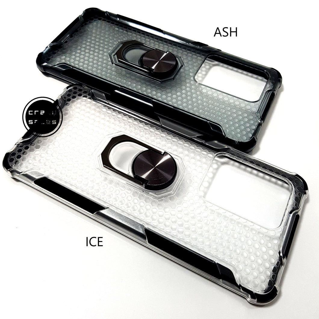 HC Armor Case+ for Galaxy S20 Ultra