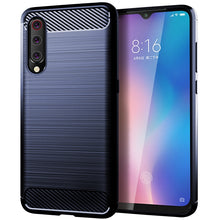 CT Armor Case for Xiaomi Mi 9