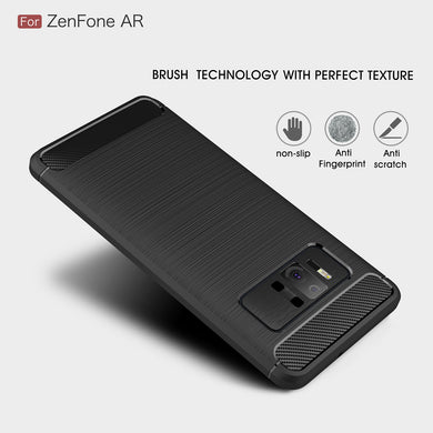 CT Armor Case for Asus Zenfone AR ZS571KL