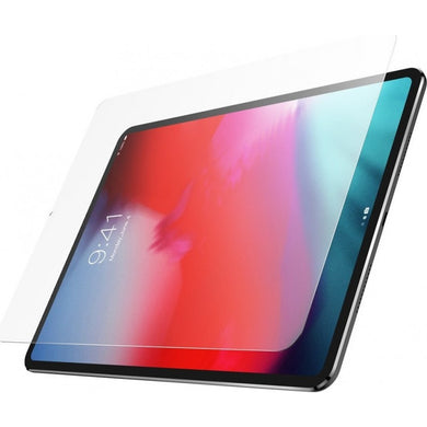 9H Clear Tempered Glass Protector for iPad Pro 11 (2018, 2020) / iPad Air4