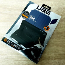 UAG METROPOLIS Series for iPad 9.7 (5TH & 6TH GEN) & iPad Air
