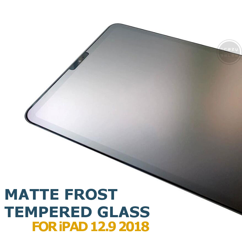 Cases and Screen Protectors for iPad Pro 12 9 3rd Generation