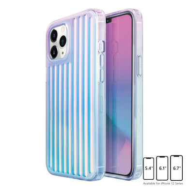 VIVA AURA Case for iPhone 12 / Mini / Pro / Pro Max