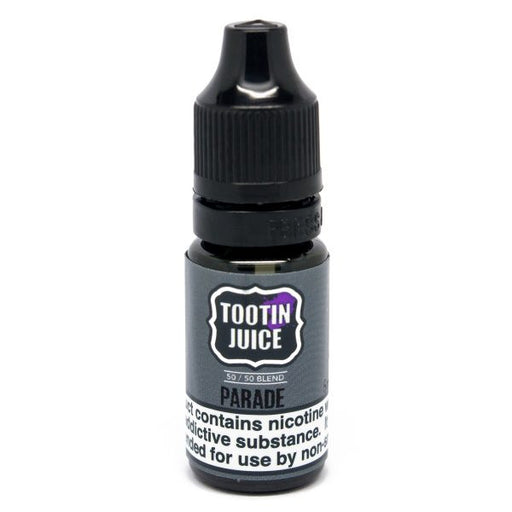 Parade 10ml - Tootin Juice