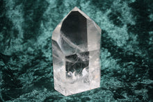 Crystals AAA Clear Natural Quartz Healing from Brazil, Crystals, - Goddess Stone