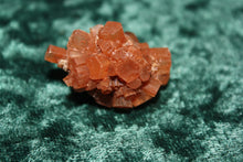 Aragonite Crystal, Aragonite, - Goddess Stone