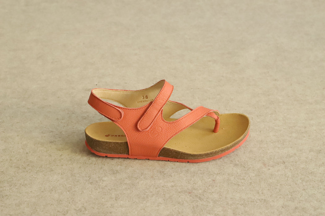 SUNRAYS strap sandals
