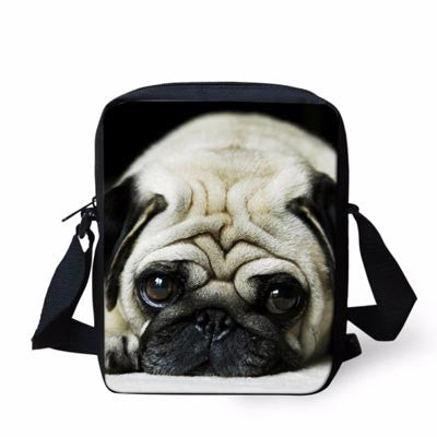 Women-Ladies-Messenger-Bag-Fashion-Handbags-Small-Animal-Cat-Dog-Printed-Girls-Mini-Bags-Crossbody-Bag