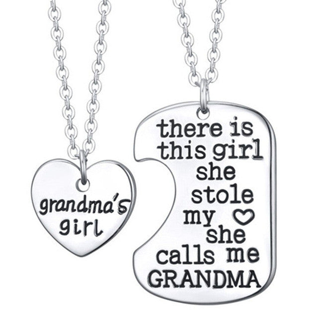 Sunshine-There-is-girl-she-stole-my-heart-She-calls-me-GRANDPA-MOMMY-GRANDMA-Christmas-Gift-mightyhotdeals.com