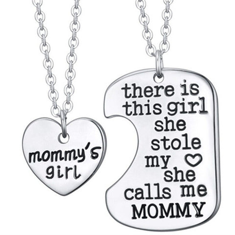 Image of Sunshine-There-is-girl-she-stole-my-heart-She-calls-me-GRANDPA-MOMMY-GRANDMA-Christmas-Gift-mightyhotdeals.com