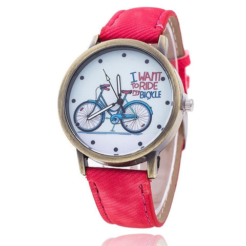 Hot-Vintage-Jeans-Strap-Watch-For-Women-Leather-Bike-Watch-Fashion-Casual-Ladies-Wrist-Watch-mightyhotdeals.com