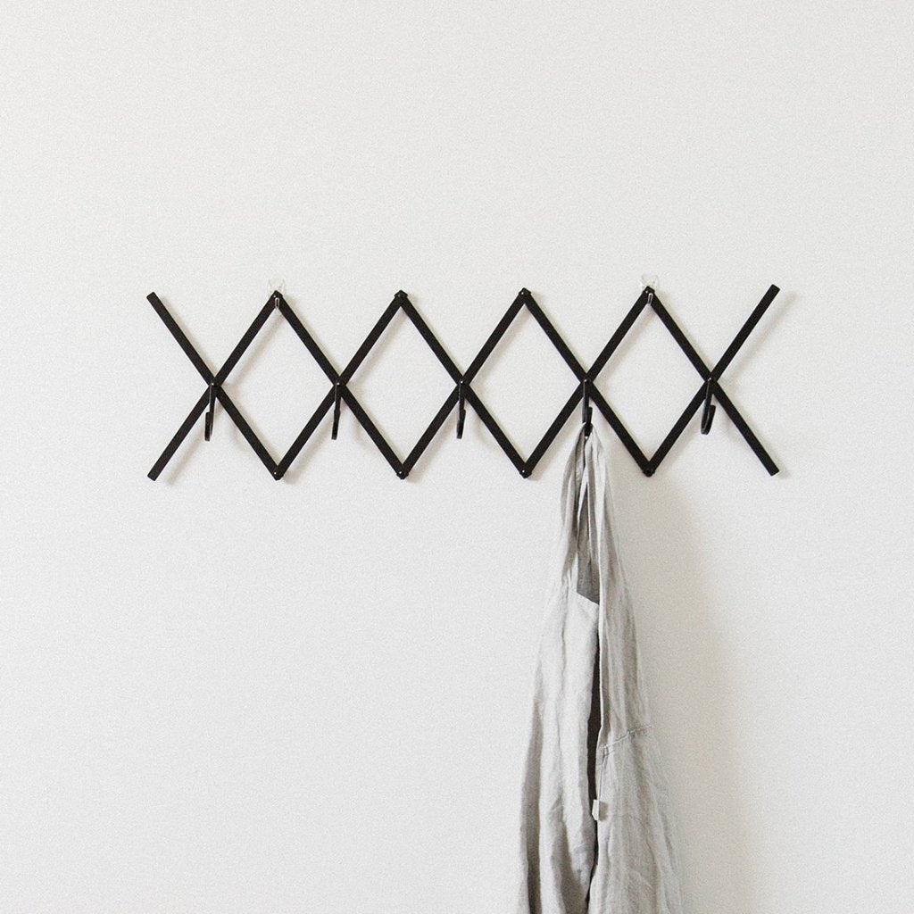 Diamond Wall Organizer - Elizabeth Hales Design