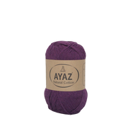 Ayaz Natural Cotton-1060