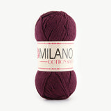 Milano Cotton Sport- 23