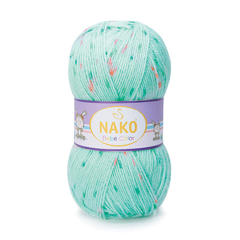 Nako Bebe Color 31746