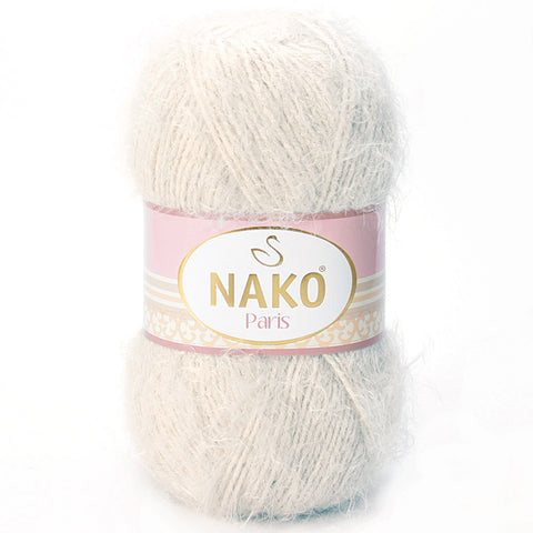 Nako Paris 6383