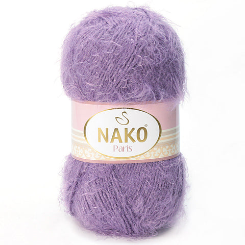 Nako Paris 6384
