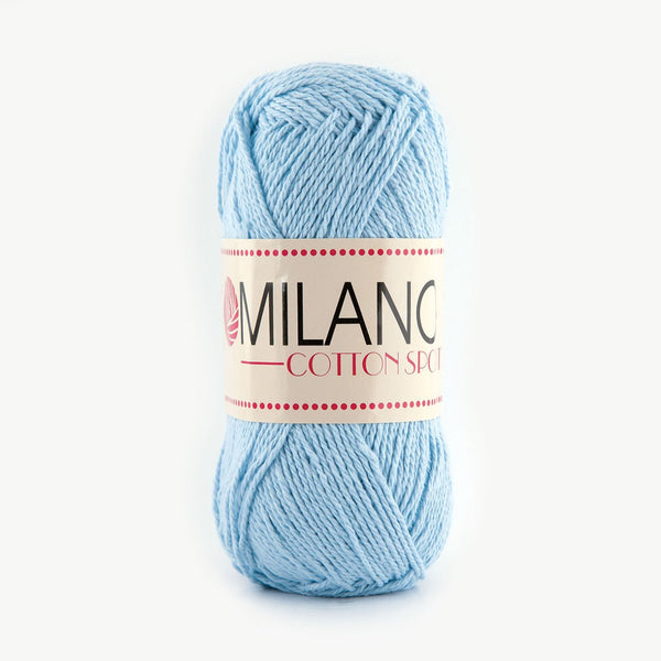 Milano Cotton Sport- 11