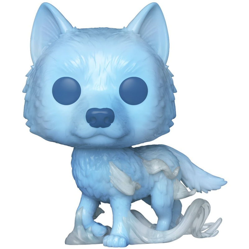 POP! Harry Potter: Patronus - Lupin