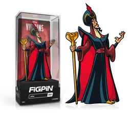 POP! Disney: Raya - Raya (warrior pose)