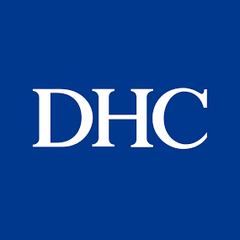 DHC Collection at Timeless UK