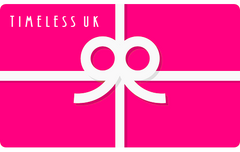 Give a gift of good skin with our new Gift Cards Collection