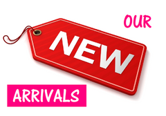 See all new arrivals at Timeless UK