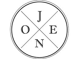 J.One Collection at Timeless UK