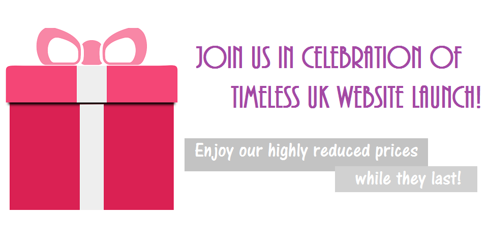 www.Timeless-uk.com - The primary authorised distributor of the Timeless Skin Care USA  products in the UK and Europe.