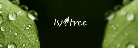 IsNtree Collection at Timeless UK. Visit us at www.timeless-uk.com for product details and latest deals!