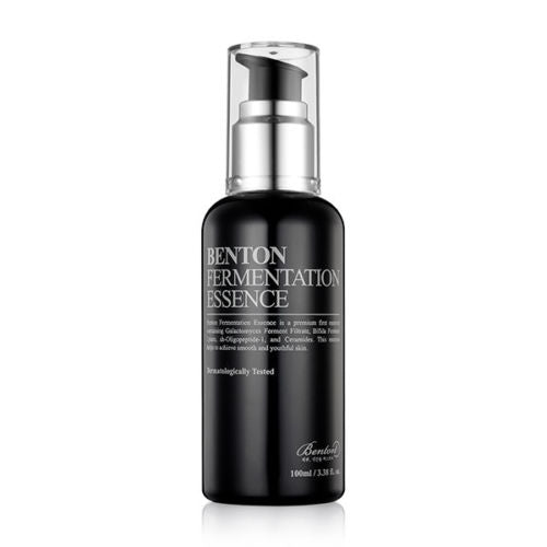 Benton Fermentation Essence - 100ml