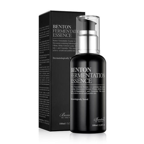 < NEW ARRIVAL > Benton Fermentation Essence - 100ml
