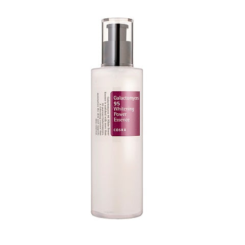 < NEW ARRIVAL > COSRX Galactomyces 95 Whitening Power Essence - 100ml
