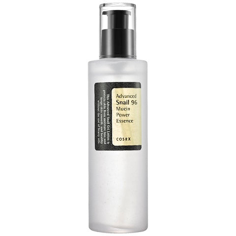 CosRx Advanced Snail 96 Mucin Power Essence at www.timeless-uk.com
