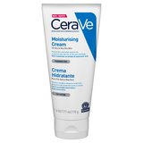 CeraVe Moisturising Cream 177ml - New Release