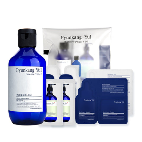 Pyunkang Yul Essence Toner at Timeless UK. Visit us at www.timeless-uk.com for product details and latest deals!