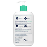 CeraVe Foaming Cleanser - 473ml - New Release