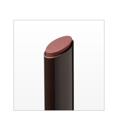 < NEW ARRIVAL > Rohto The Lip Color SPF26 PA+++ In Camel Brown - 2g